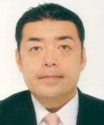 川島智太郎
