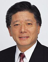 田野瀬良太郎