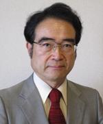 豊田潤多郎